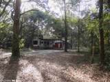 17867 Johnson Road - Photo 1