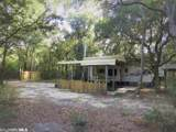 17867 Johnson Road - Photo 2
