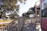 16549 Brigadoon Trail - Photo 25