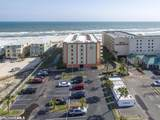 23094 Perdido Beach Blvd - Photo 26