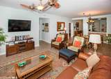 13601 Perdido Key Dr - Photo 17