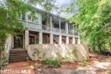 2208 River Forest Drive - Photo 1