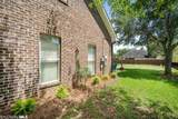 11303 Warrie Creek Alley - Photo 22