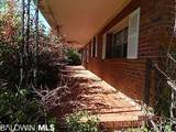 188 Canoe Road - Photo 21