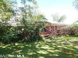 188 Canoe Road - Photo 23