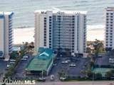 24900 Perdido Beach Blvd - Photo 1