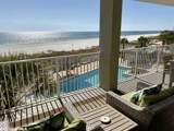 24900 Perdido Beach Blvd - Photo 27
