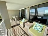 24900 Perdido Beach Blvd - Photo 29