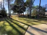 30897 Pine Court - Photo 30