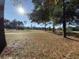 30897 Pine Court - Photo 31