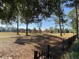 30897 Pine Court - Photo 32