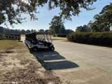 30897 Pine Court - Photo 36