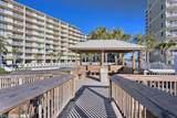 24522 Perdido Beach Blvd - Photo 39