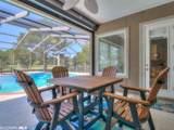 266 Cypress Lake Drive - Photo 45
