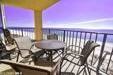 24160 Perdido Beach Blvd - Photo 14
