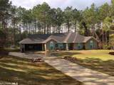 20315 Erin Pond Road - Photo 1