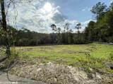 0 Pine Run - Photo 2