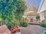 206 Spring Lake Drive - Photo 11