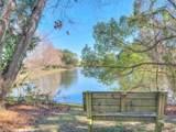 206 Spring Lake Drive - Photo 49