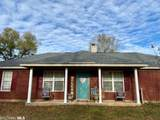 1759 Old Castleberry Road - Photo 10
