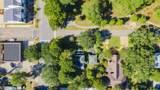 101 Fairhope Avenue - Photo 7
