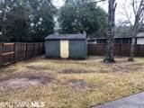 11544 Maple Court - Photo 6