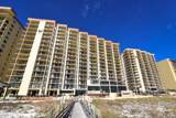 24230 Perdido Beach Blvd - Photo 1
