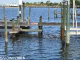 16310 Perdido Key Dr - Photo 1