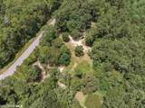 40340 County Road 39 - Photo 10