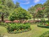 3613 Olde Park Rd - Photo 11