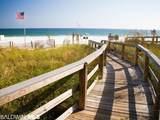 25020 Perdido Beach Blvd - Photo 21
