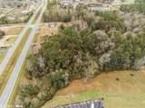 1822 Highway 31 - Photo 7