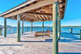 1796 Beach Blvd - Photo 34