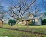 15038 County Road 13 - Photo 1