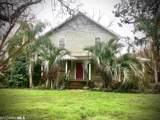18820 Silverhill Avenue - Photo 1
