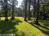 19018A Scenic Highway 98 - Photo 1
