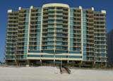 29488 Perdido Beach Blvd - Photo 1