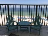 29488 Perdido Beach Blvd - Photo 3