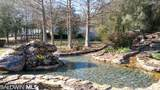 0 Falling Water Blvd - Photo 3