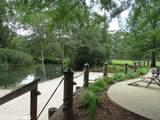 0 Nettle Oak Circle - Photo 19