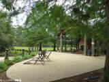 0 Nettle Oak Circle - Photo 20