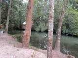 0 Nettle Oak Circle - Photo 23