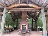 0 Nettle Oak Circle - Photo 27