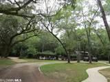 0 Nettle Oak Circle - Photo 31