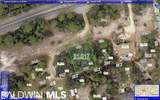325 Fort Morgan Hwy - Photo 1