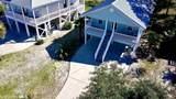 327 Windmill Ridge Road - Photo 1