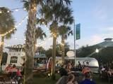 527 Beach Club Trail - Photo 38