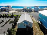 1532 Beach Blvd - Photo 2