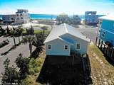 1532 Beach Blvd - Photo 27