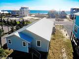 1532 Beach Blvd - Photo 3